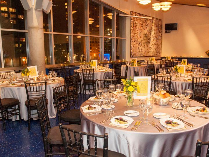 Tmx 1444328840922 Compton 0543   Upload Boston wedding venue