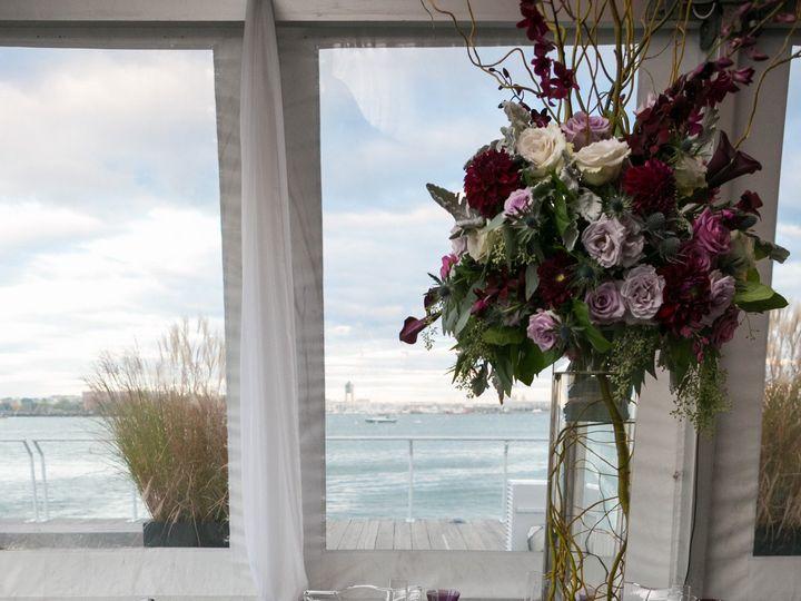 Tmx 1462893785840 Craigmichael080 Boston wedding venue