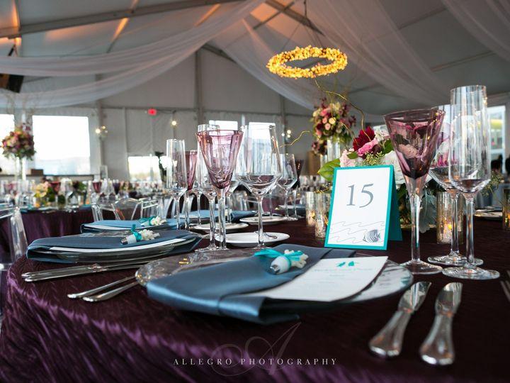 Tmx 1462893800993 Craigmichael091 Boston wedding venue