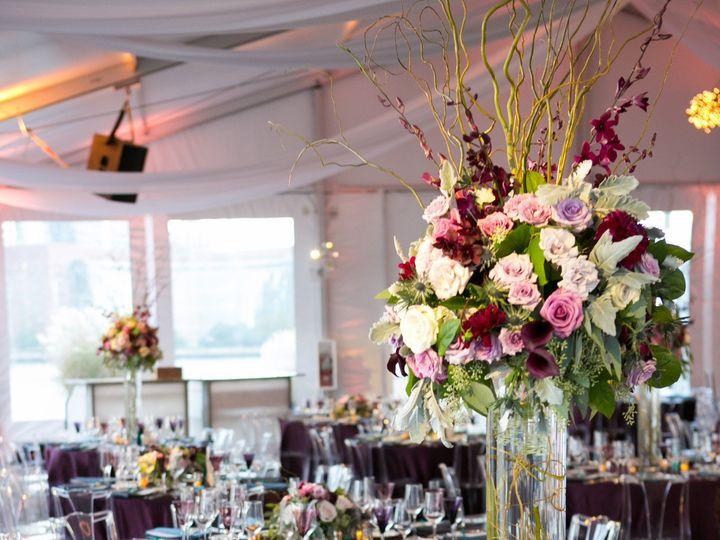 Tmx 1462893810884 Craigmichael093 Boston wedding venue