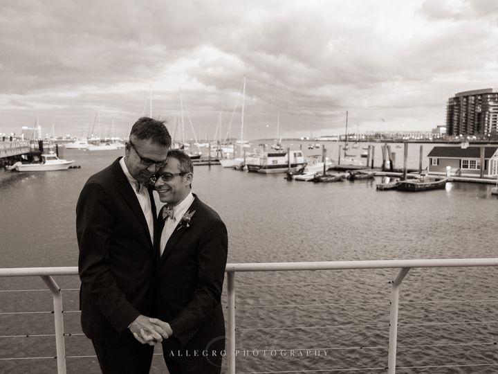 Tmx 1462893831376 Craigmichael118 Boston wedding venue