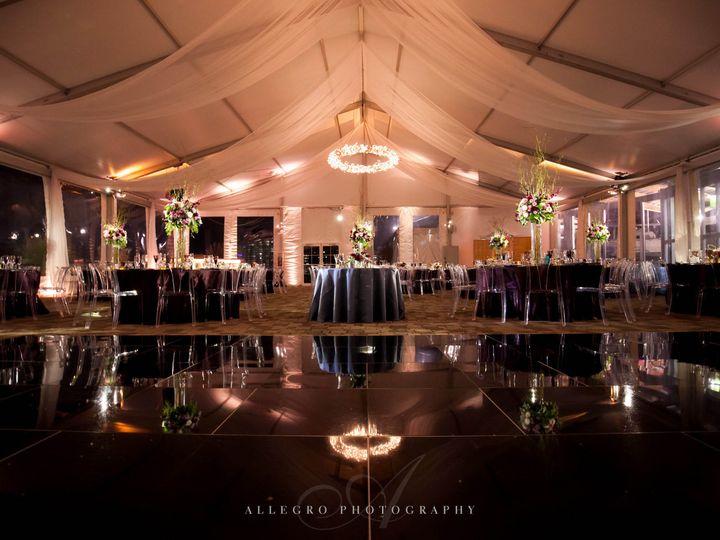 Tmx 1462893850633 Craigmichael232clean Boston wedding venue