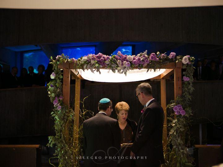 Tmx 1462893872337 Craigmichael310 Boston wedding venue
