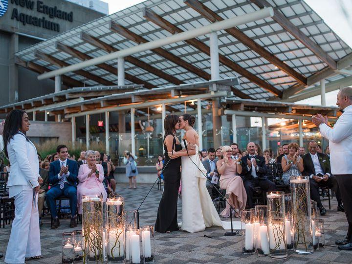 Tmx 1462893944081 Veronicakatewedding 339 Boston wedding venue