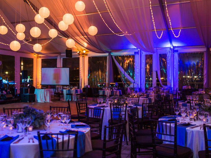 Tmx 1462894056334 Veronicakatewedding 407 Boston wedding venue