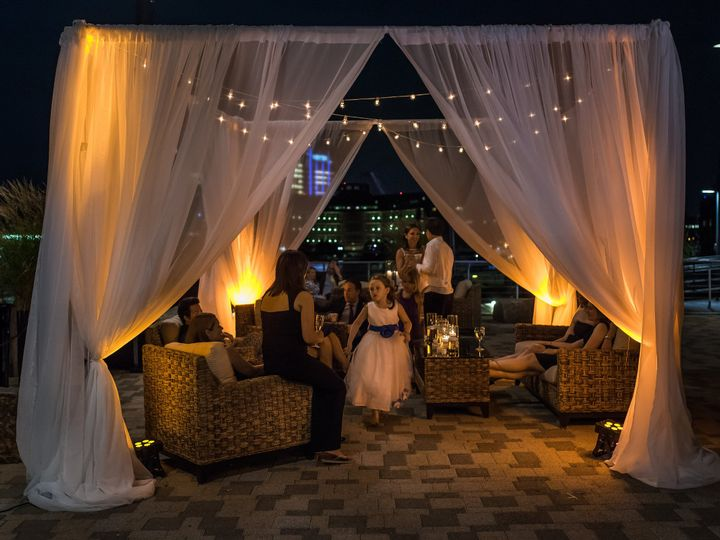 Tmx 1462894092785 Veronicakatewedding 599 Boston wedding venue