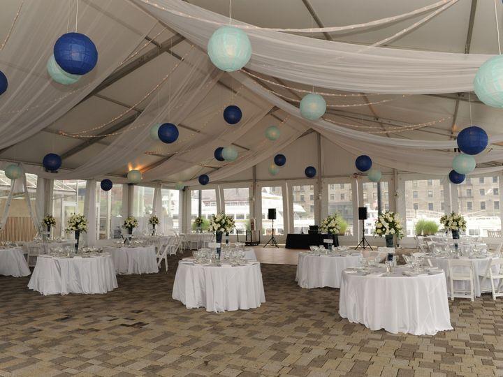 Tmx 1462894161764 Tent Picture Boston wedding venue