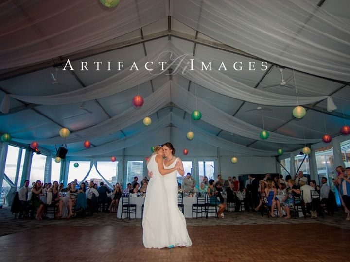 Tmx 1462894194873 First Dance Boston wedding venue