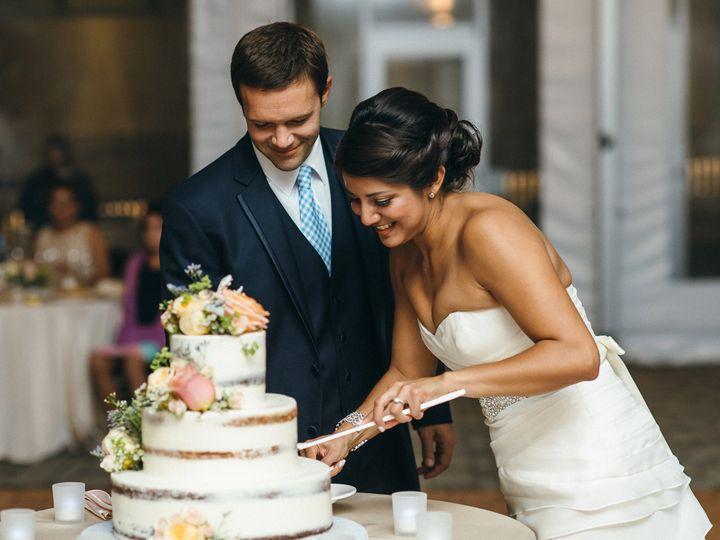 Tmx 1462895884688 Reception 0330 Boston wedding venue