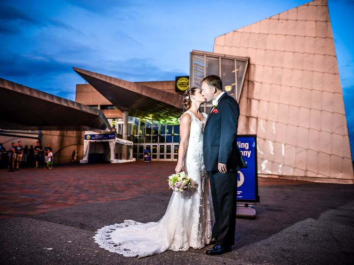 Tmx 1462895967414 Aquarium   Latham  1379 Boston wedding venue
