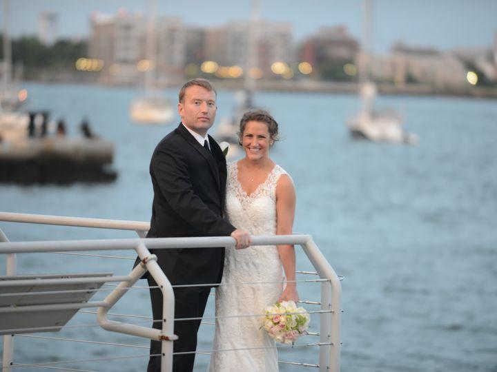 Tmx 1462896383961 Aquarium   Latham  1302 Boston wedding venue
