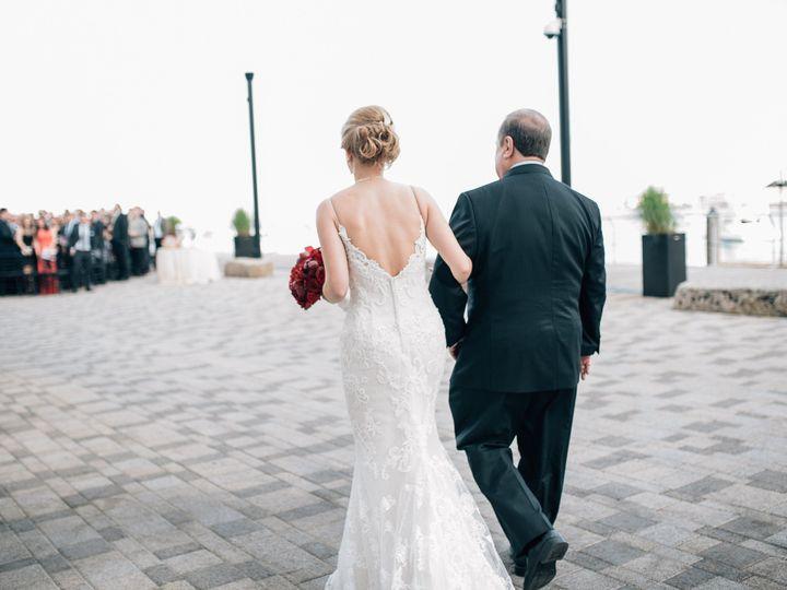 Tmx 1462896405956 Toddwilsonimages.sue.rich.wedding.0568 Boston wedding venue