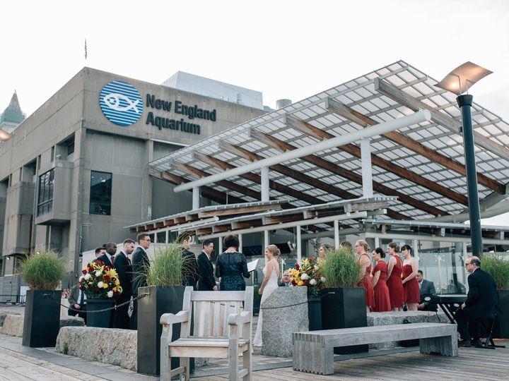 Tmx 1462896435886 Toddwilsonimages.sue.rich.wedding.0619 Boston wedding venue