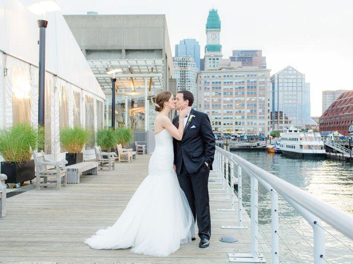 Tmx 1462896598345 150815weddinggunneryduncanselects0876 Boston wedding venue