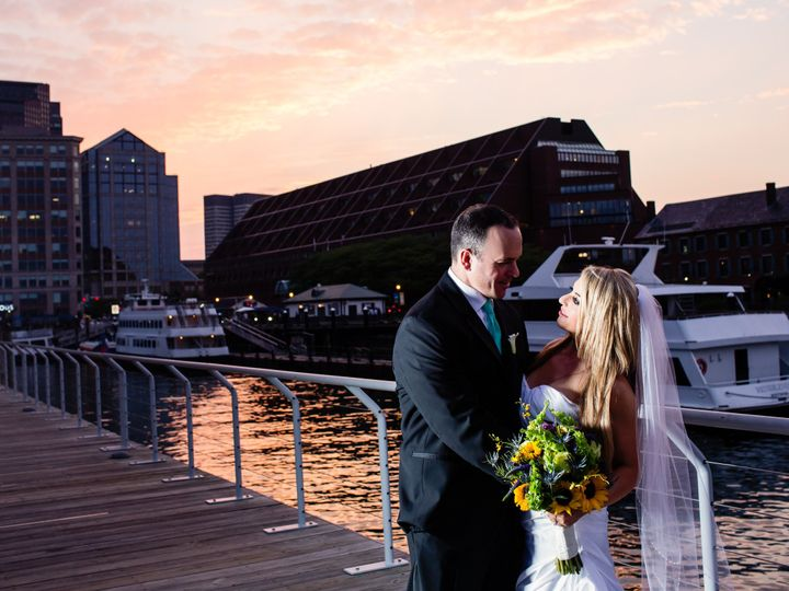 Tmx 1462896652939 Andrew  Amanda 237 Boston wedding venue