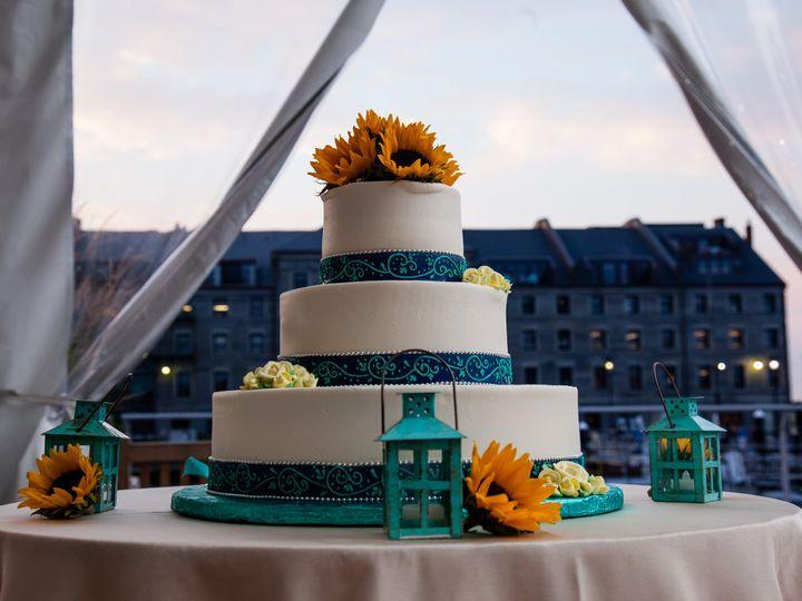 Tmx 1462896686526 Andrew  Amanda 252 Boston wedding venue