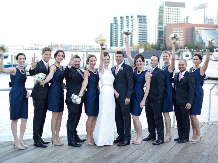 Tmx 1462896785061 Dkp 514 Boston wedding venue