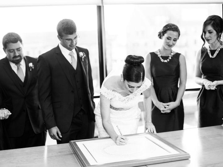 Tmx 1462896803037 Dkp 581 Boston wedding venue