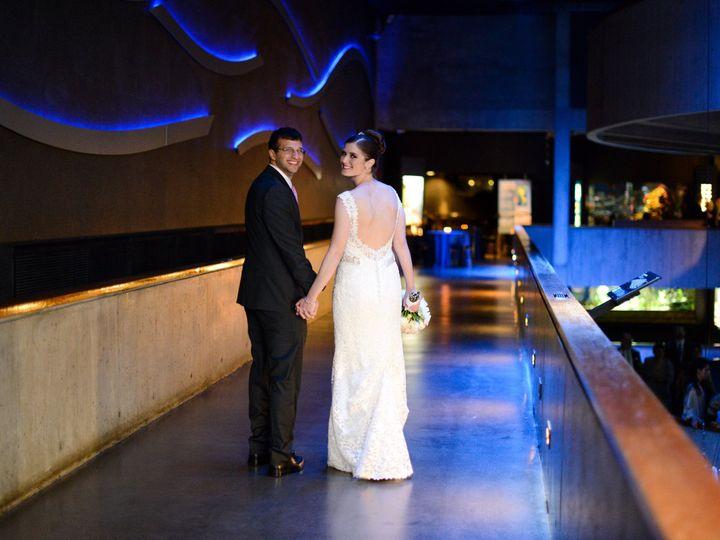 Tmx 1462896819073 Dkp 758   Copy Boston wedding venue