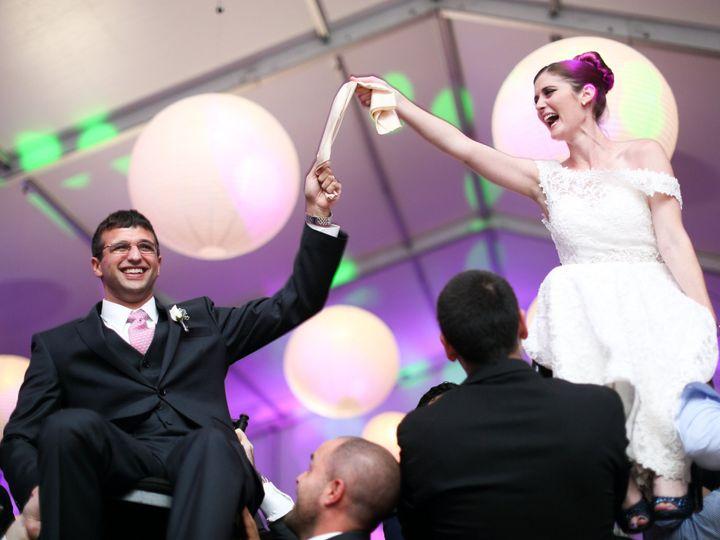 Tmx 1462896835441 Habor Terrace Tent   Horrah   Copy Boston wedding venue