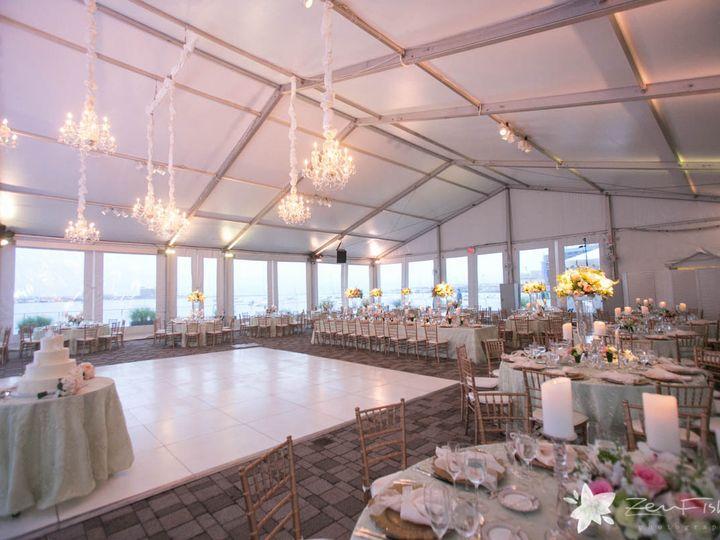 Tmx 1462896940839 0658150516zfp18418 Boston wedding venue
