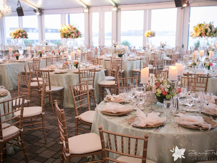 Tmx 1462896953157 0660150516zfp18430 Boston wedding venue