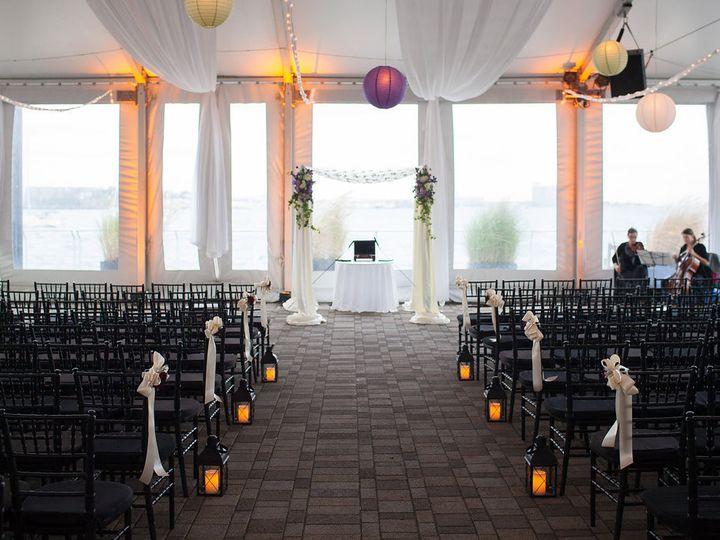 Tmx 1462896983766 Katiejoshwedding 337 Boston wedding venue