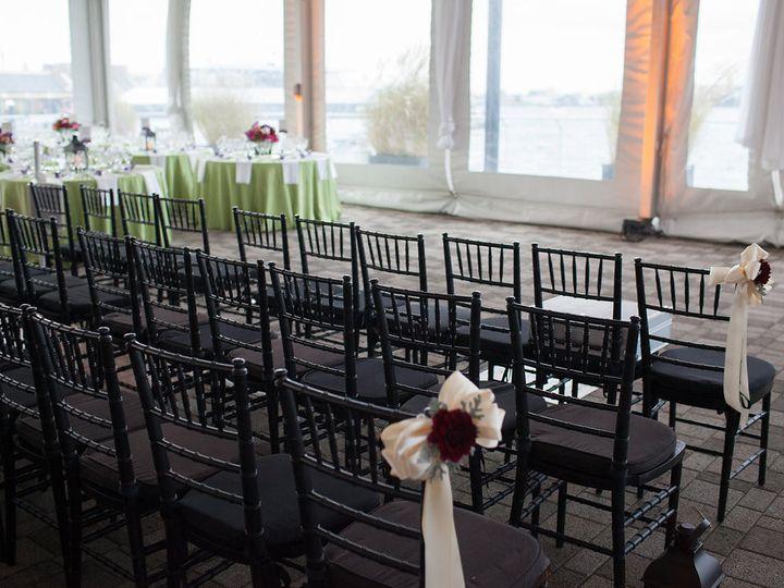 Tmx 1462896988258 Katiejoshwedding 338 Boston wedding venue