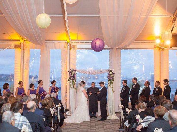 Tmx 1462896994708 Katiejoshwedding 406 Boston wedding venue