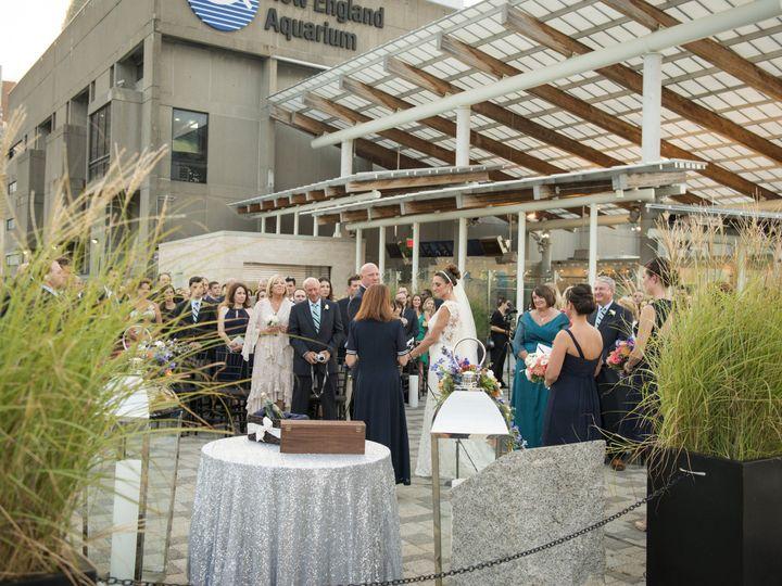 Tmx 1462897030770 Abigail Stephens Favorites 0010 Boston wedding venue
