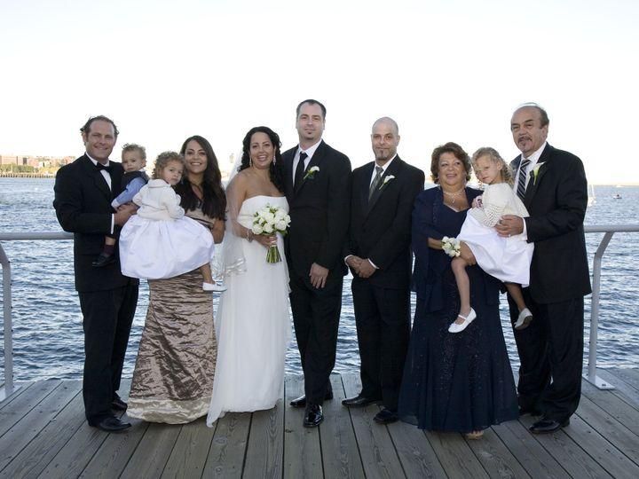 Tmx 1462903933885 0429 Boston wedding venue