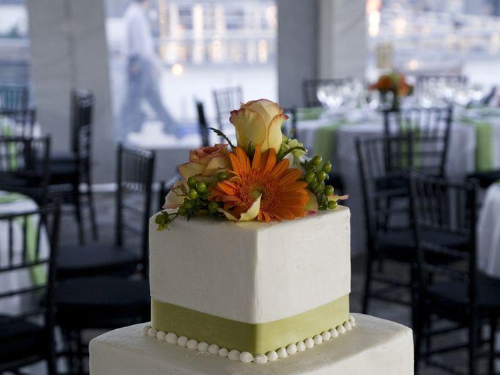 Tmx 1462903984279 0516 Boston wedding venue