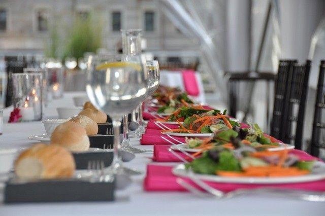 Tmx 1462904123940 Dsc0248 Boston wedding venue