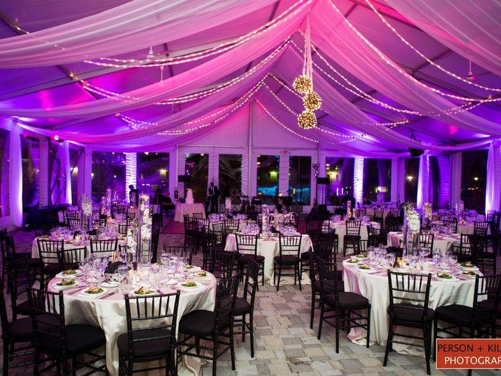 Tmx 1462904460157 Draping Rustic Light Spheres Boston wedding venue