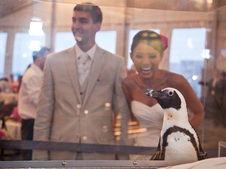 Tmx 1462904527728 20110511lim 0537 Boston wedding venue