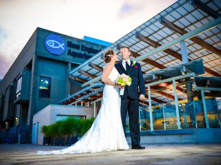 Tmx 1462905328115 Aquarium   Latham  1342 Boston wedding venue
