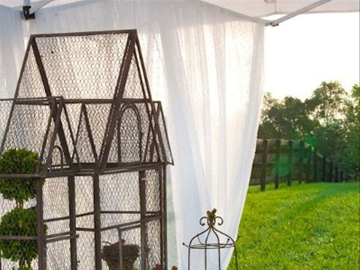 Tmx 1337087828451 AMP0672 McLean wedding rental
