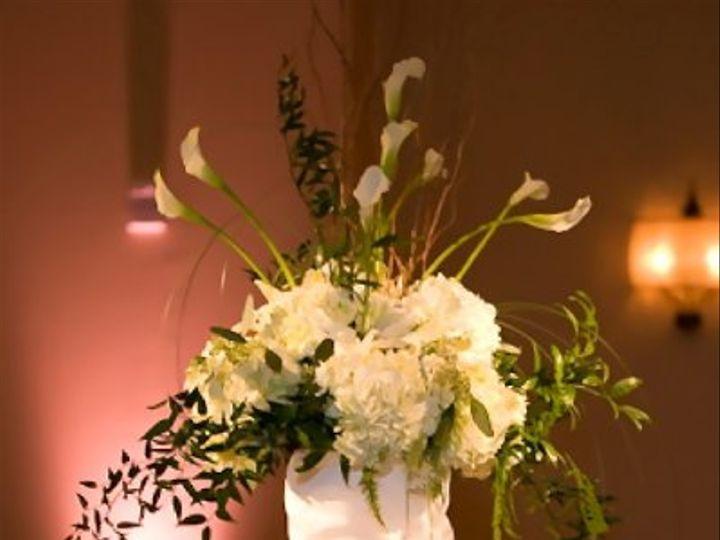 Tmx 1337087830597 BarbJen246 McLean wedding rental