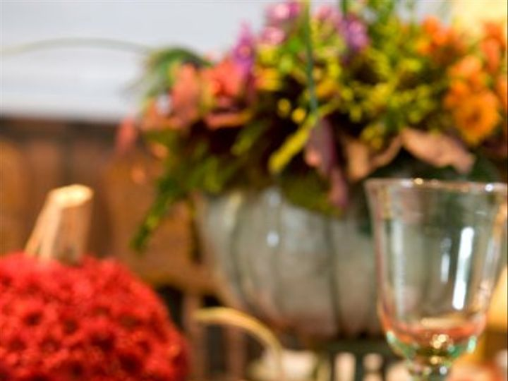 Tmx 1337087894199 CanalHouse1011 McLean wedding rental