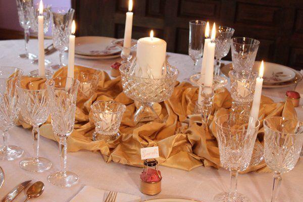 Tmx 1337088001374 IMG9640 McLean wedding rental
