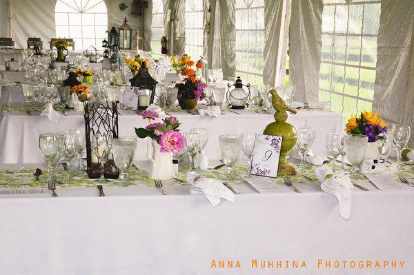 Tmx 1337088273145 AMP0081EditEdit McLean wedding rental