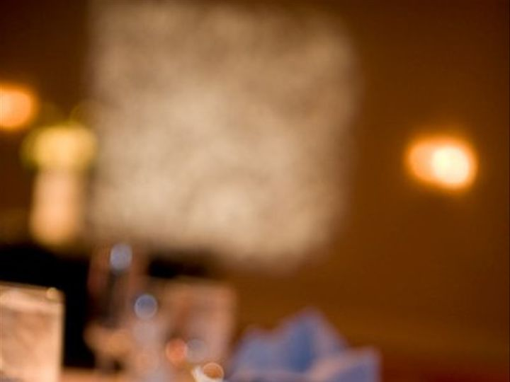 Tmx 1337088280830 BarbJen243 McLean wedding rental