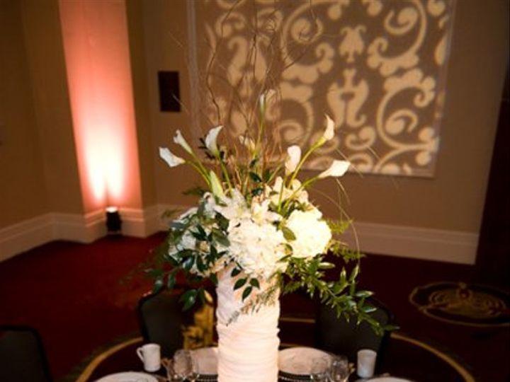 Tmx 1337088285404 BarbJen257 McLean wedding rental