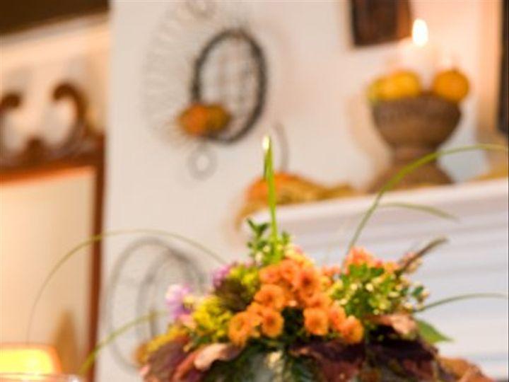 Tmx 1337088370863 CanalHouse1019 McLean wedding rental
