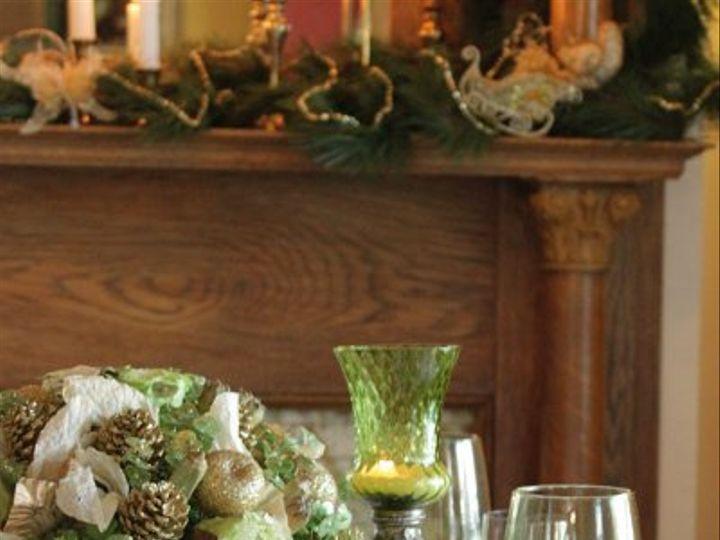 Tmx 1337088490987 IMG9437 McLean wedding rental