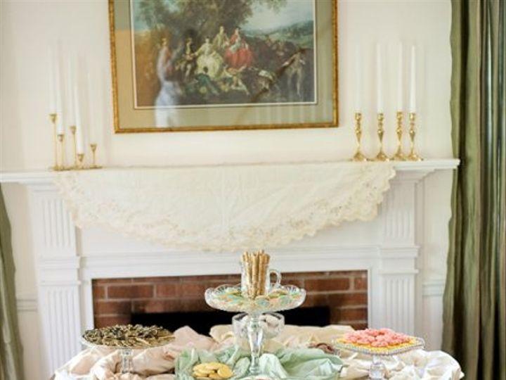 Tmx 1337088669679 Winsome2012 McLean wedding rental