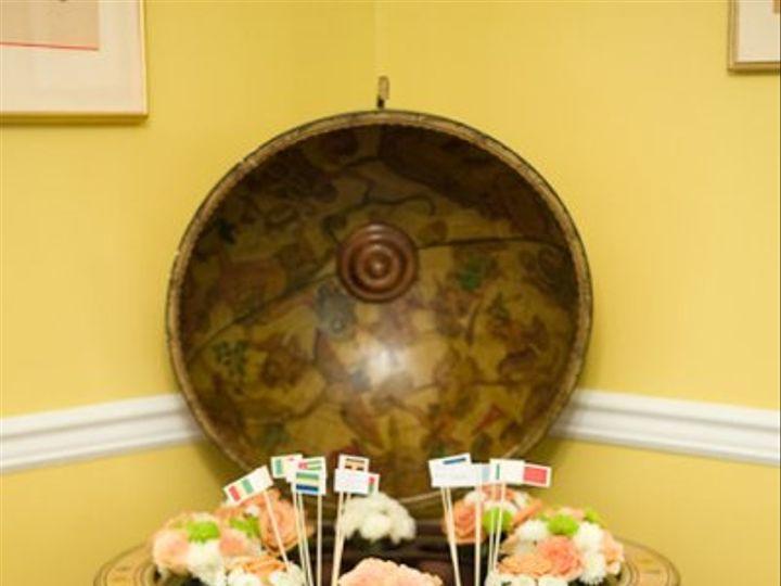 Tmx 1337088682441 Winsome2032 McLean wedding rental