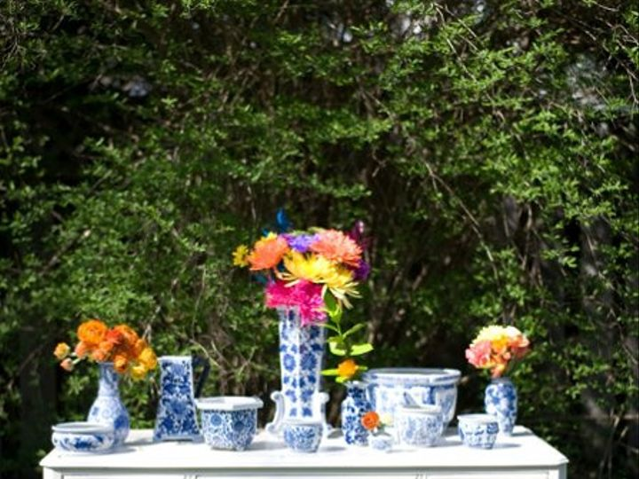 Tmx 1337088690707 Winsome013 McLean wedding rental