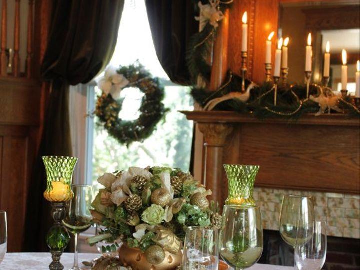 Tmx 1337088842626 IMG9438 McLean wedding rental