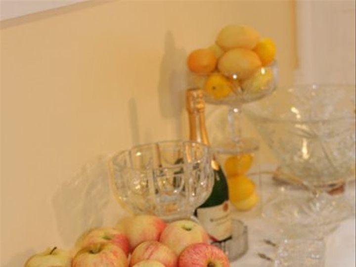 Tmx 1337090042921 IMG9786 McLean wedding rental